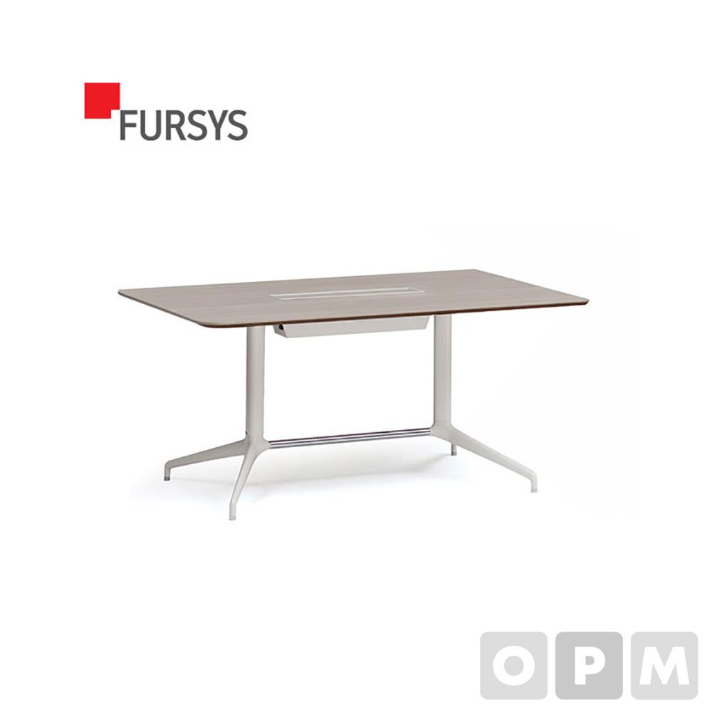 퍼시스 비콘 CCR016ATH 회의 테이블 덕트형 LLWW