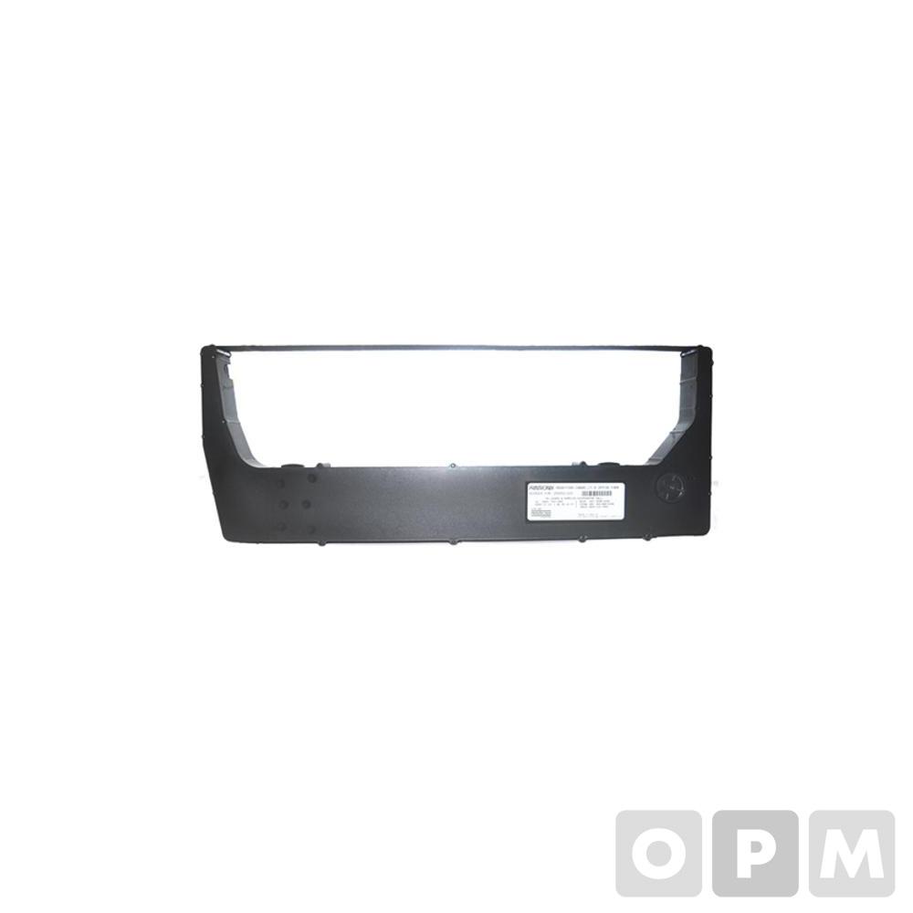 [정품] PRINTRONIX P8000H/7000H 카트리지/한글용(아이럭)
