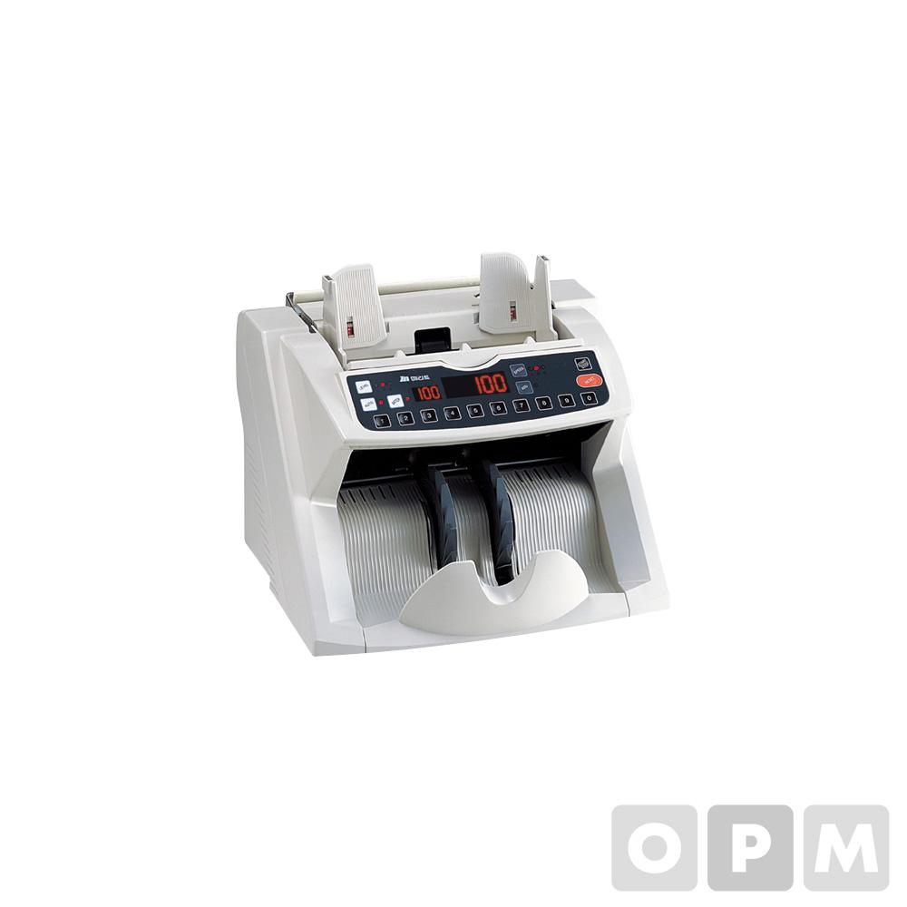 지폐계수기(EX-1200/메리트)