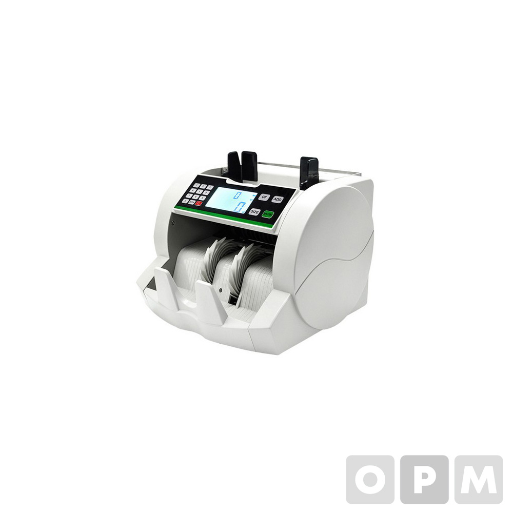 지폐계수기(MB-1000/메리트)