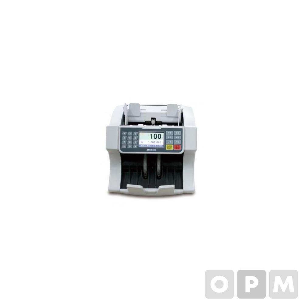 지폐계수기(EX-5000/메리트)