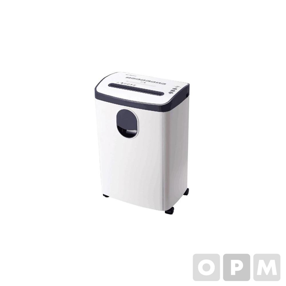 문서세단기(SM-800D/삼은파트너스)