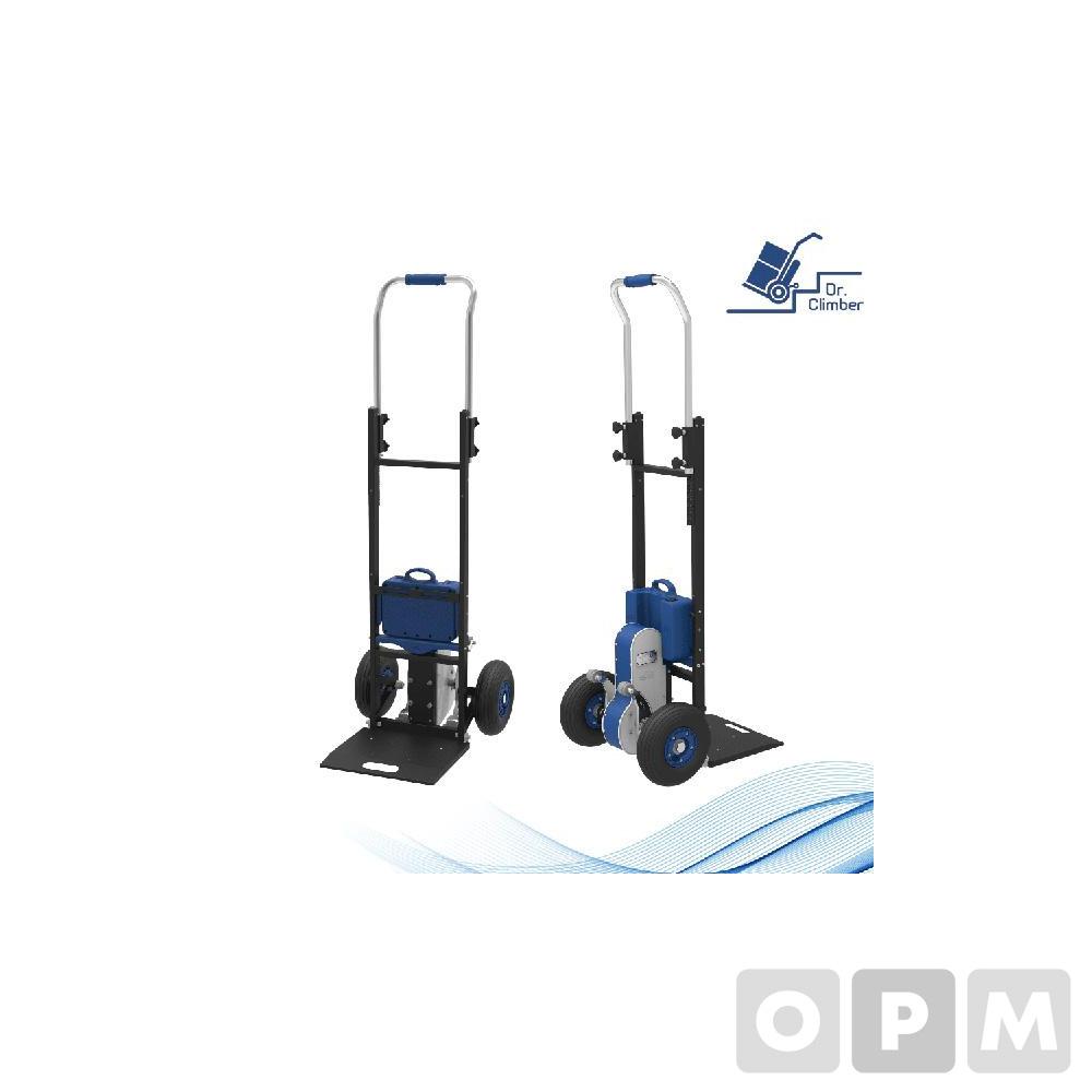 전동 계단 운반기(ZW4170D/닥터클라이머)
