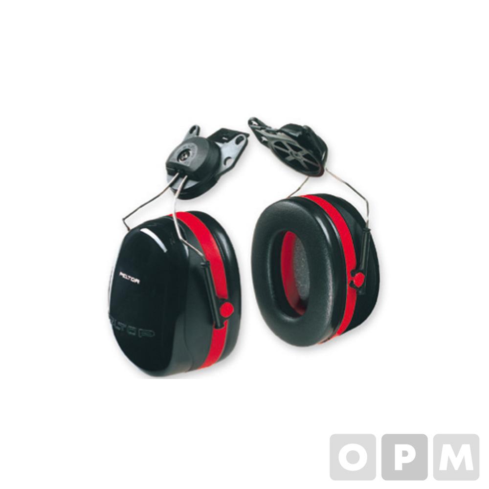 3M 귀마개 H10P3E