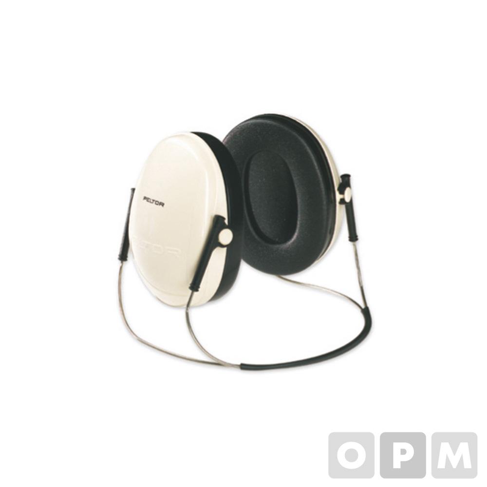 3M 귀마개 H6B/V