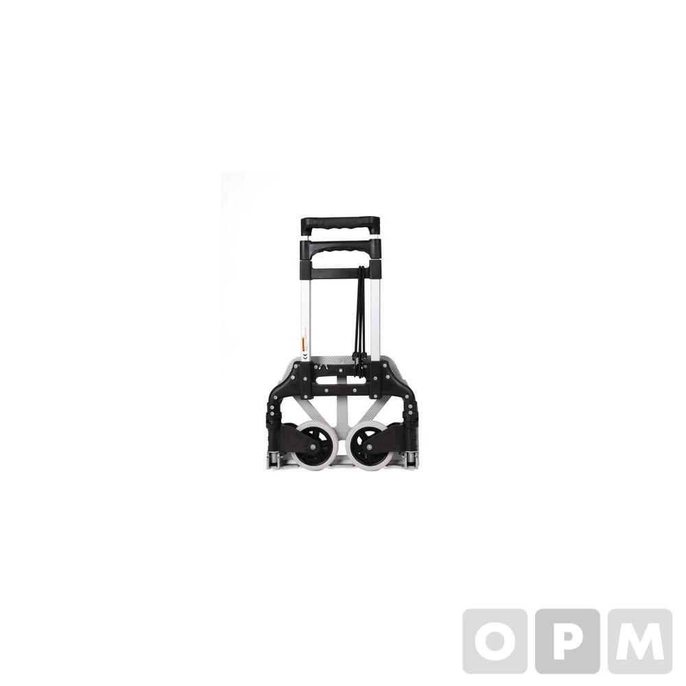 핸드카트(소형/420*400*900mm)-70kg