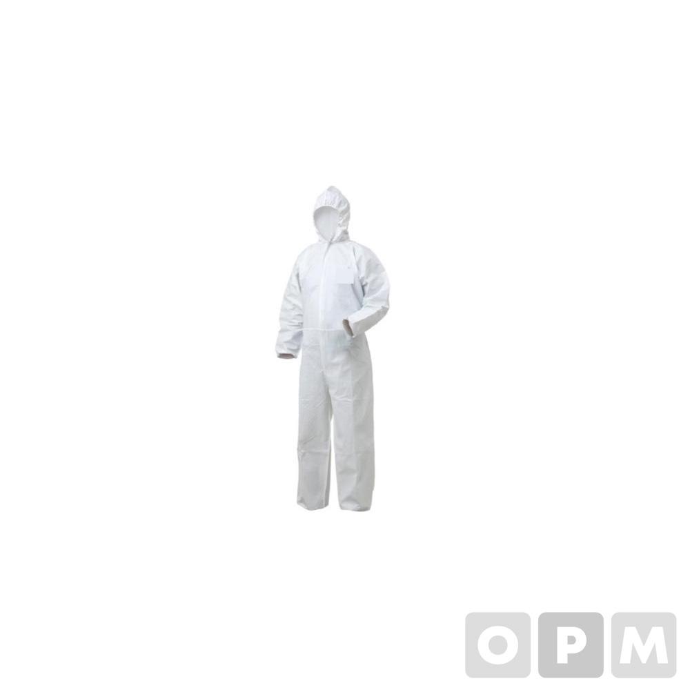 보호복 레벨D(특대/43206/유한킴벌리)
