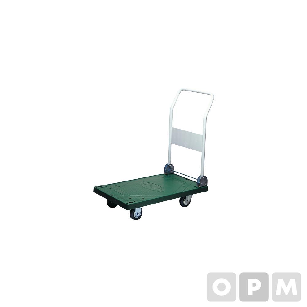 사각캐리어(대형/850*540mm/100kg)