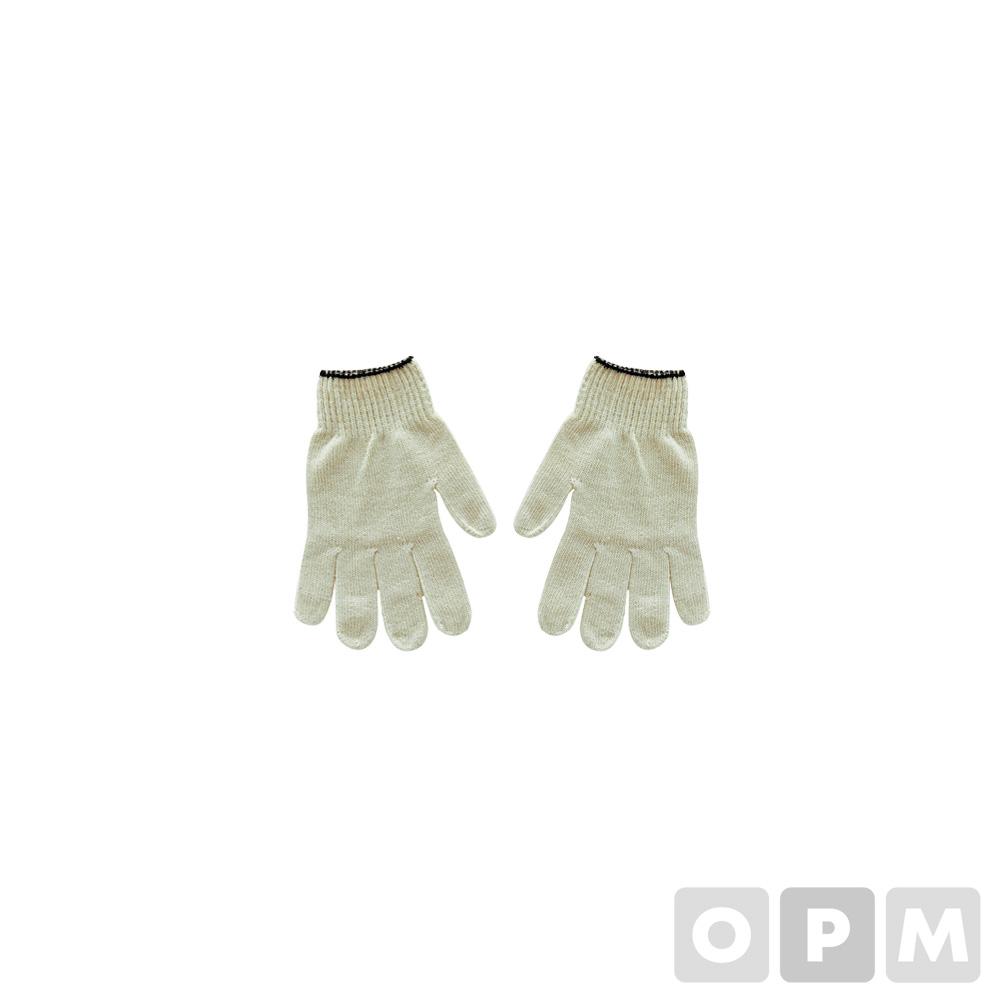 일반목장갑(2켤레/MG102-02/문화산업)