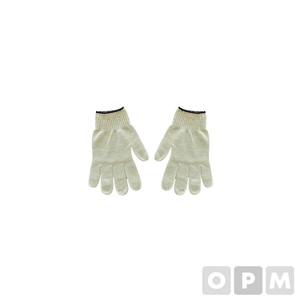 일반 목장갑(MG102-10/10켤레/문화산업)