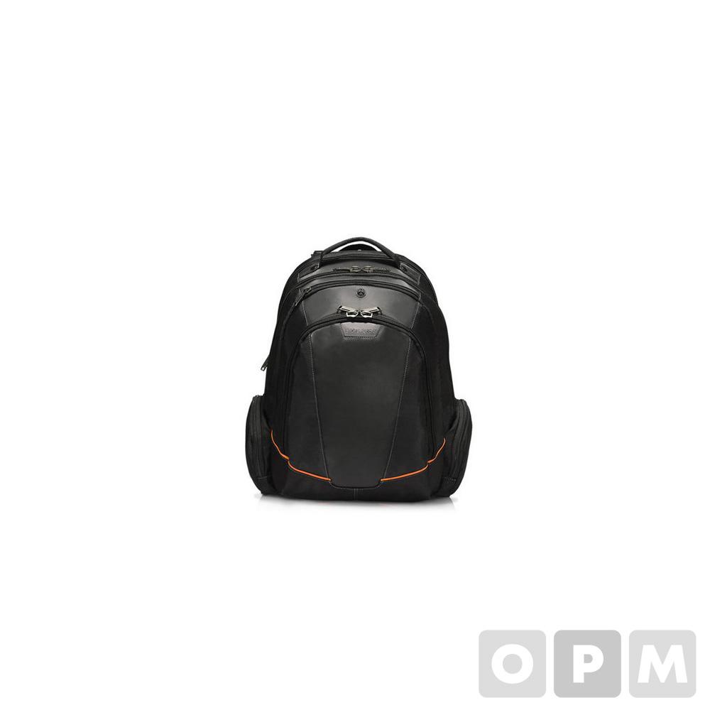 플라이트 백팩(EKP119/애버키)