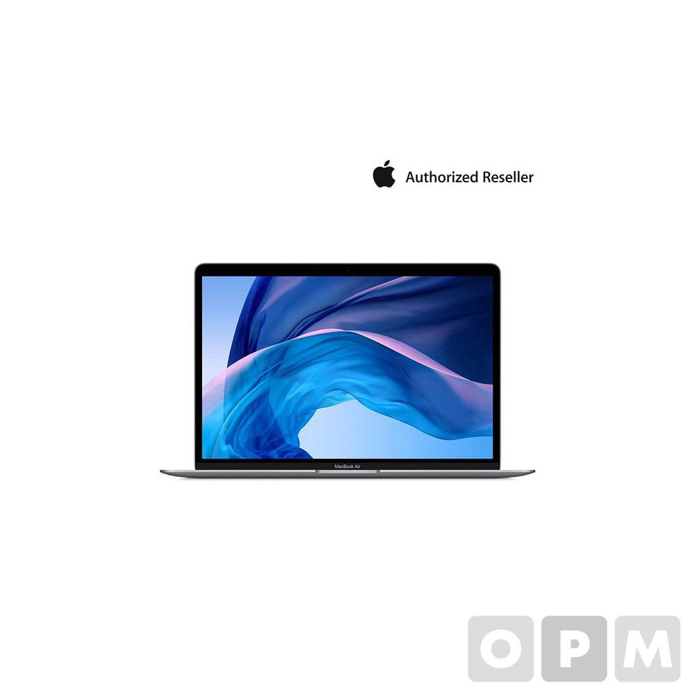 맥북 PRO(13.3'/MXK32KH/A/스페이스그레이/256GB/Apple)