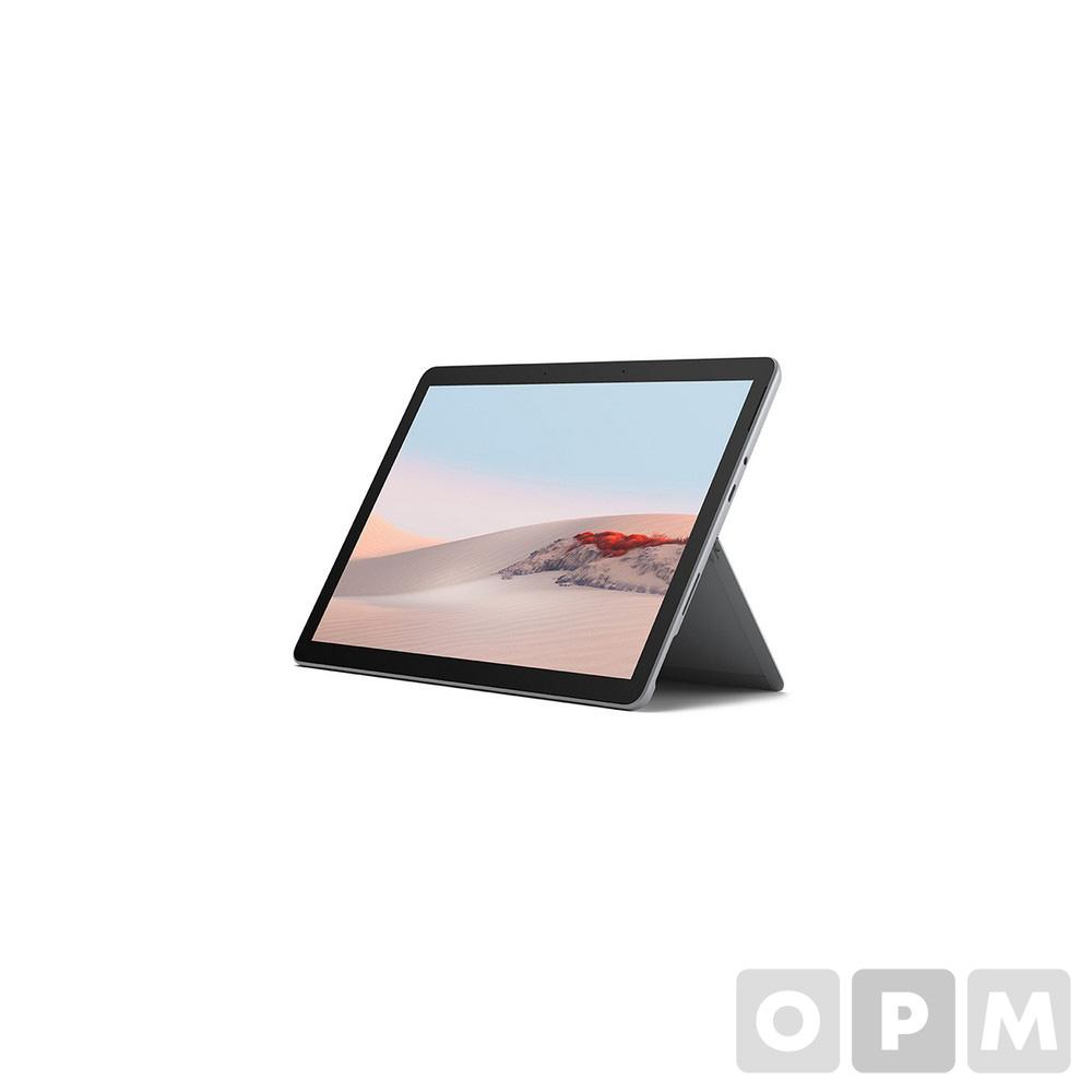 서피스 GO2( Surface (STV-00009)/4GB/64GB/마이크로소프트)