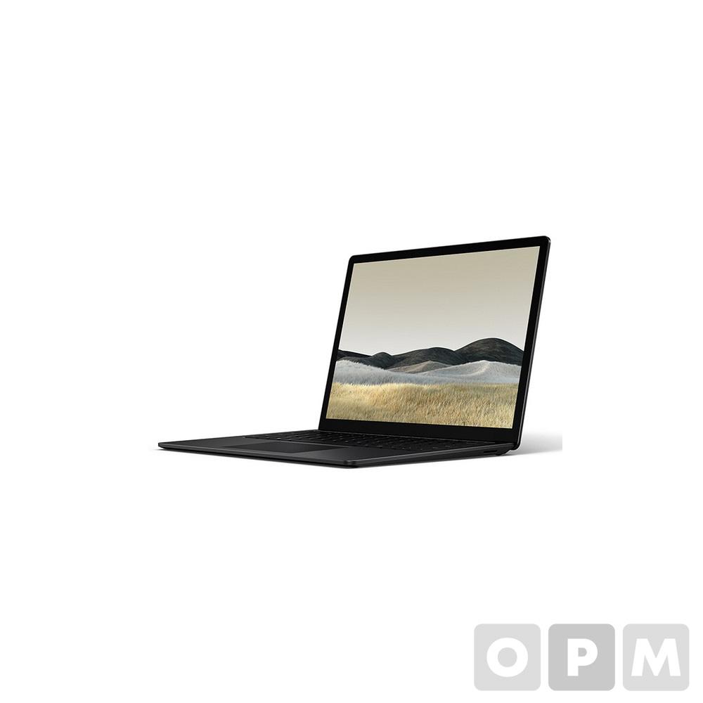 서피스 Laptop3(Surface (VGY-00019)/8GB/128GB/마이크로소프트)