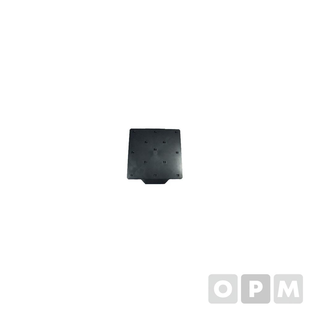 빌드플레이트(ReplicatorZ18전용/MakerBot)