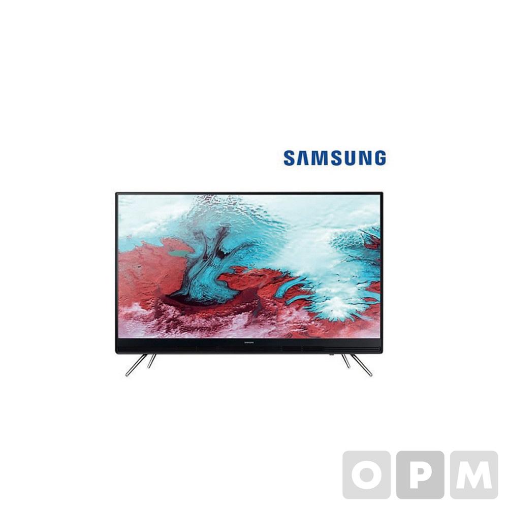 삼성 FHD TV UN43K5110BFXKR 108cm