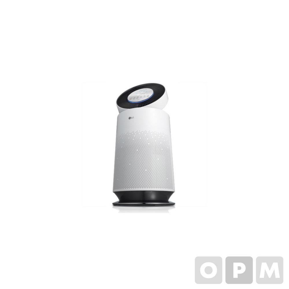 퓨리케어 360도 공기청정기(AS190DWFA/LG)