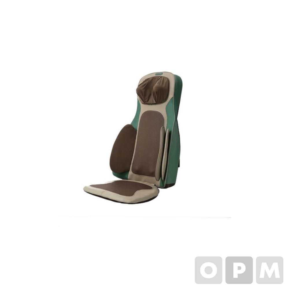 의자형 안마기(CMB-5300/코지마)