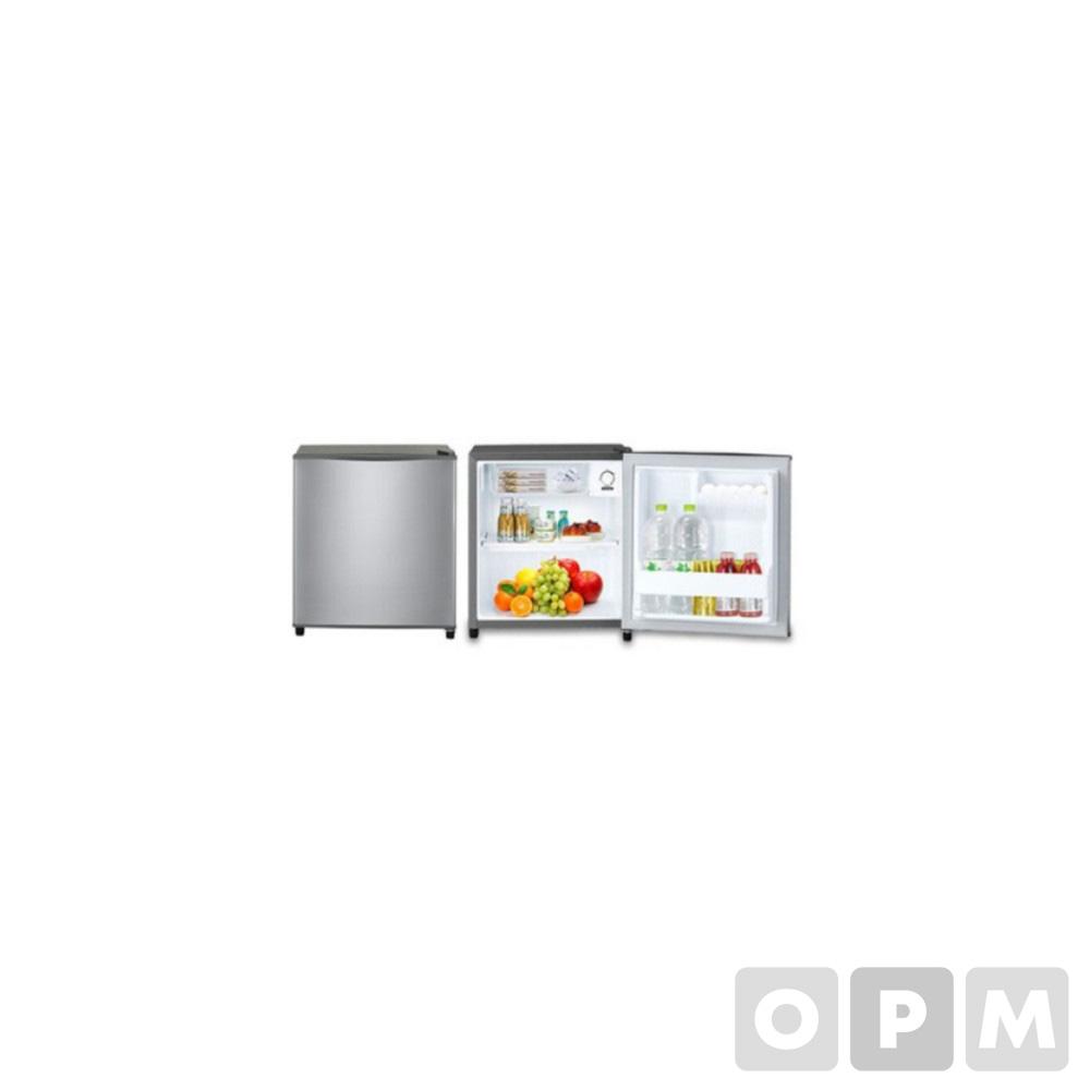 미니냉장고 샤인(B057S/LG)