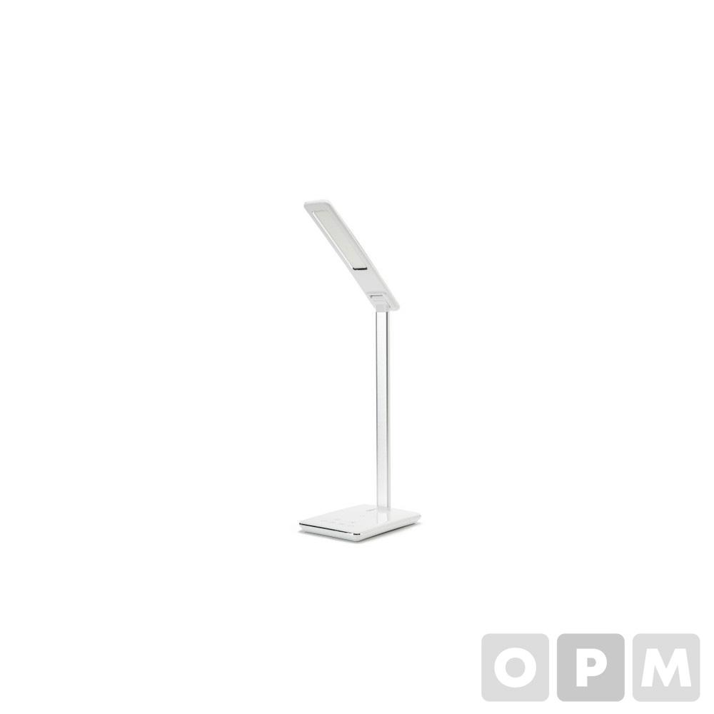 LED USB 데스크(TYV-1764/루미앤)