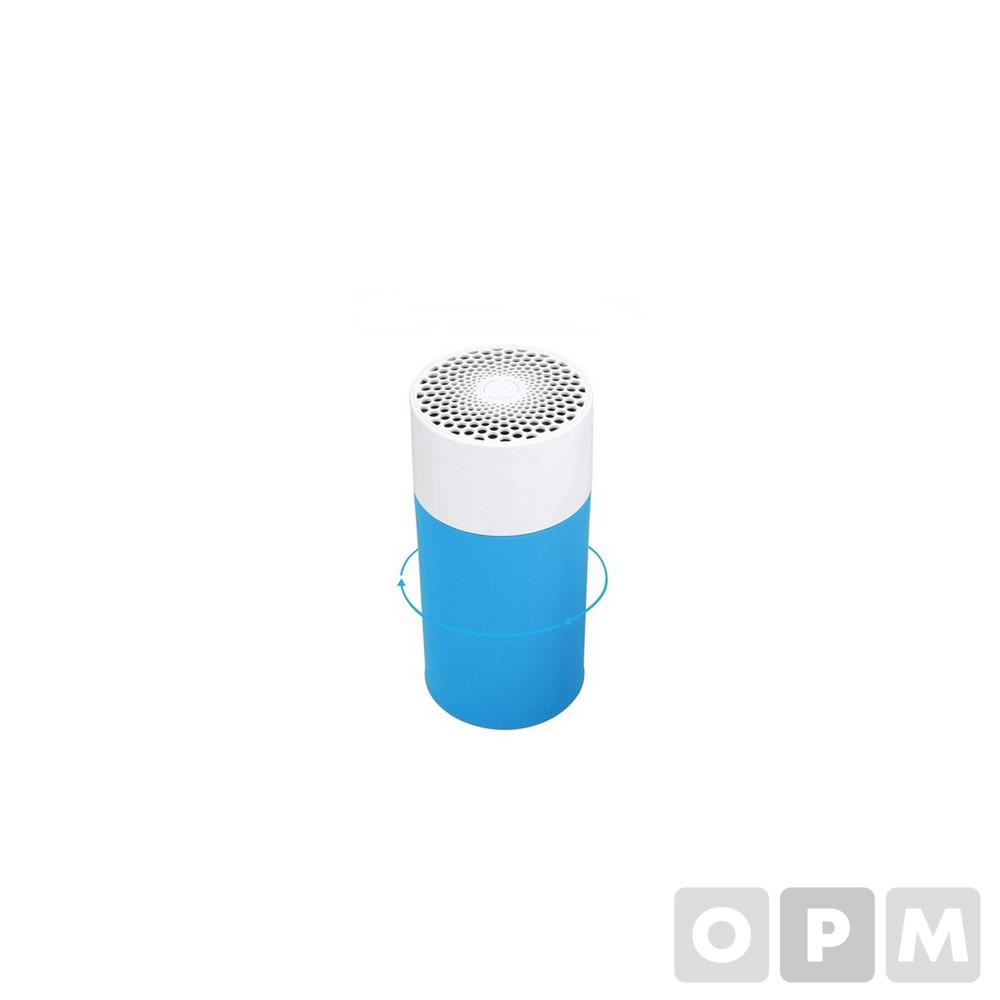 블루에어 소형 공기청정기(Blue Pure411/블루에어)