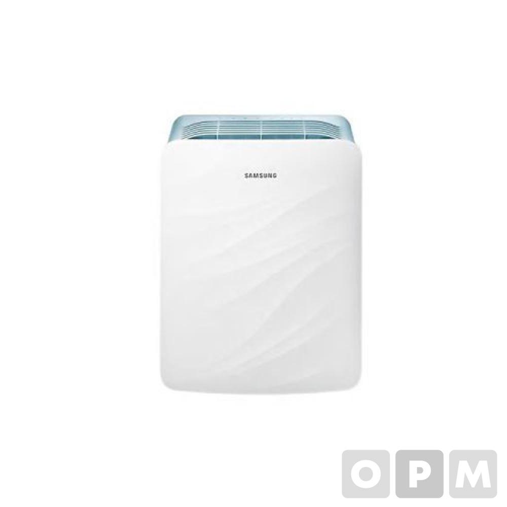 삼성 공기청정기 블루스카이(12평/AX39T1000UWD/삼성)