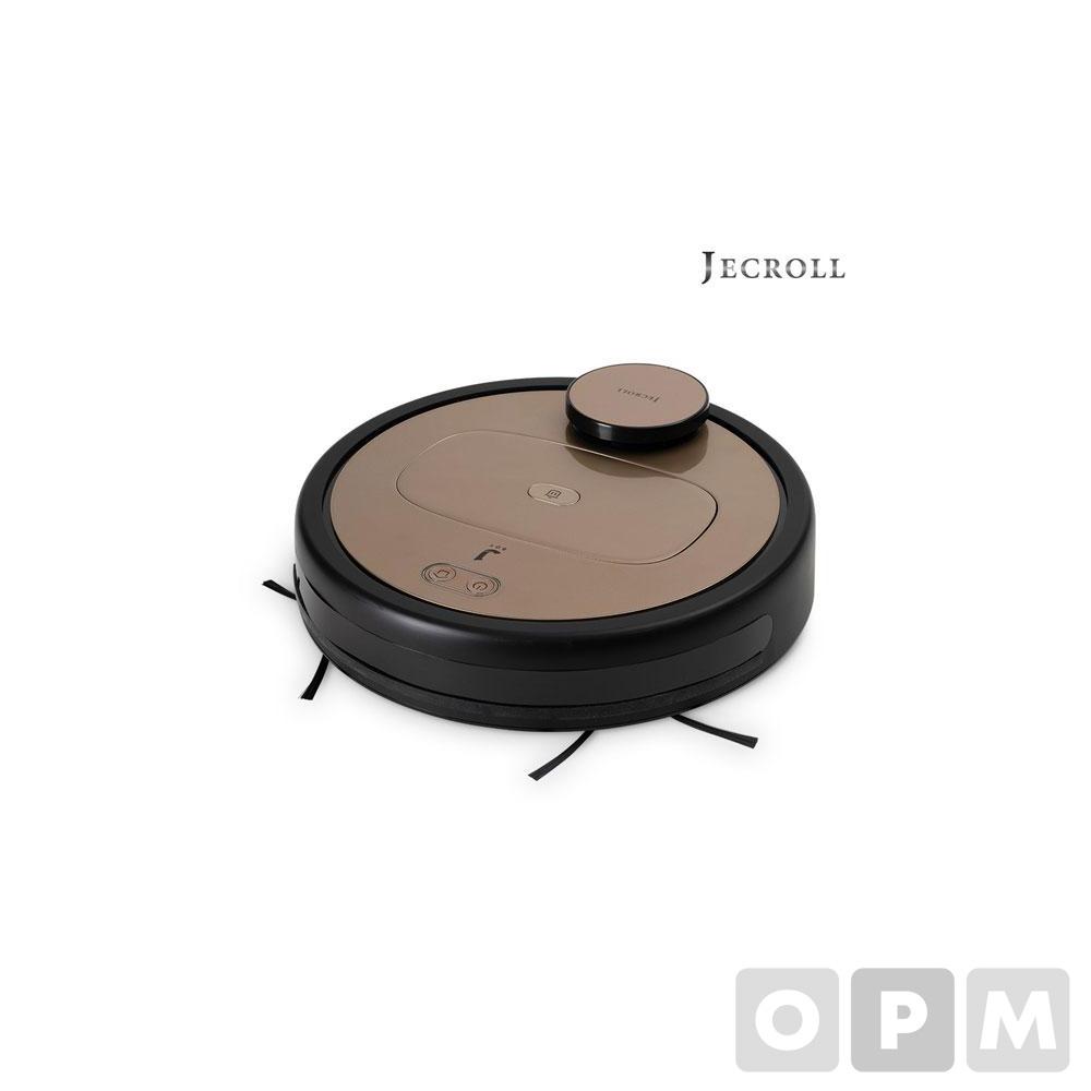 로봇청소기 제이봇(JK-950/JECROLL)
