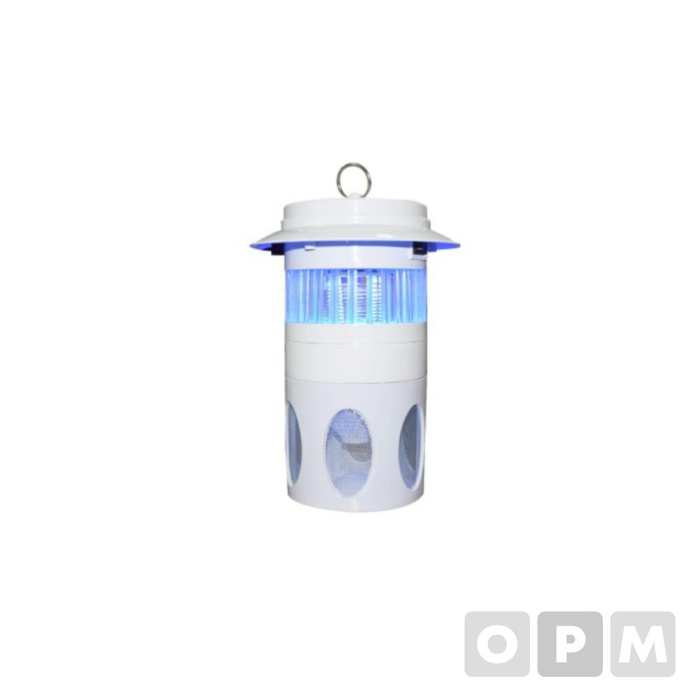 모기 퇴치기(DP-5000lk/듀플렉스)