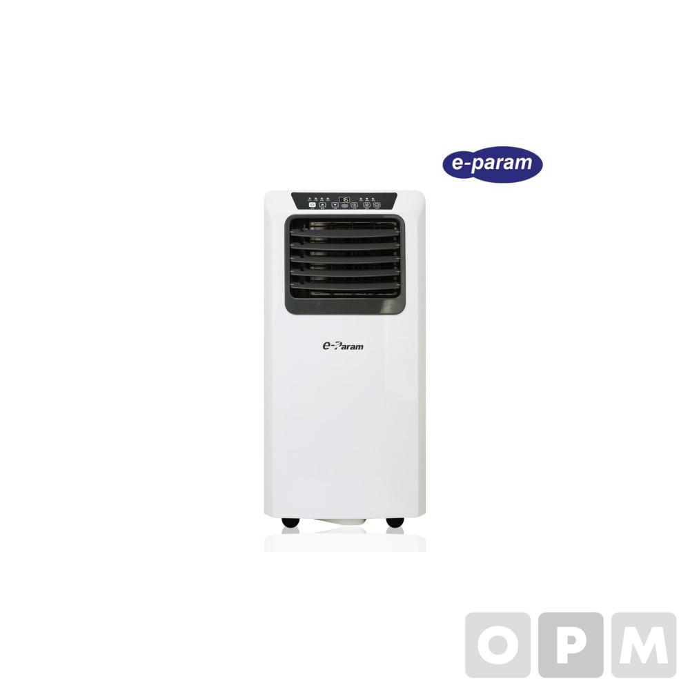 이파람 이동식에어컨(EPA-M072C/이파람)