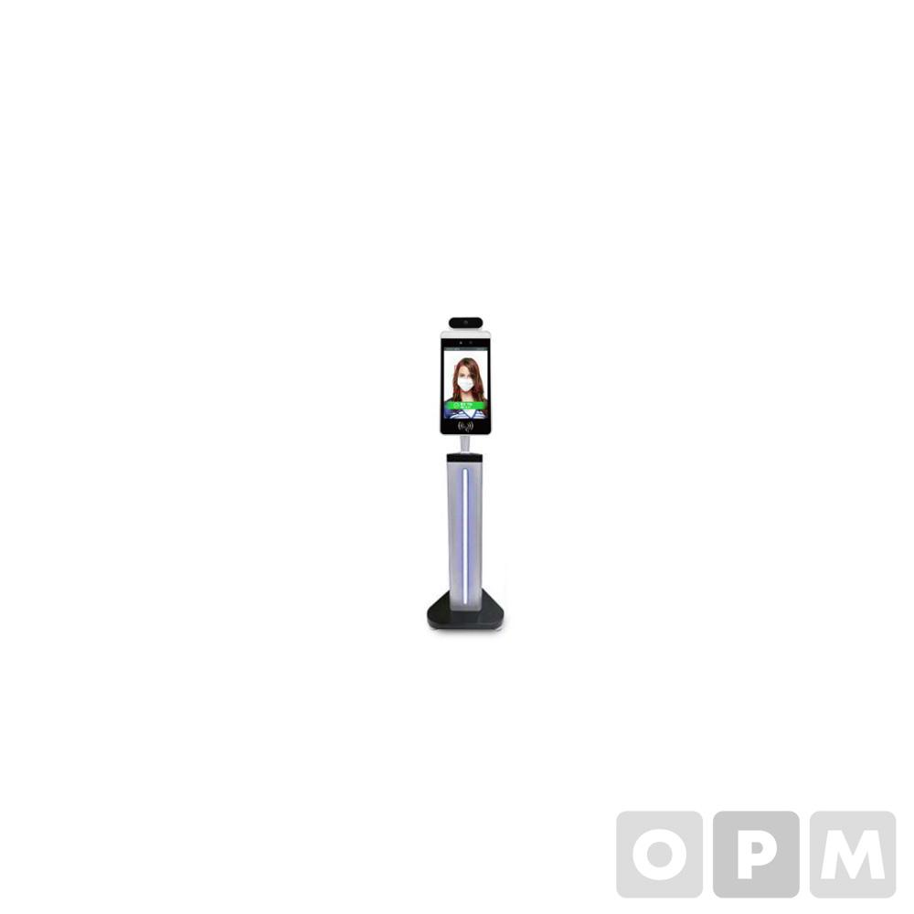 비대면 자동AI 발열감지 시스템(ASP-19/아동용)