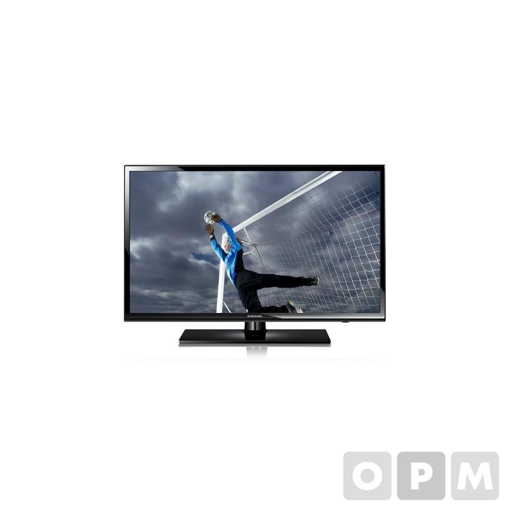 32인치 LEDTV(UN32J4030AF/삼성전자)