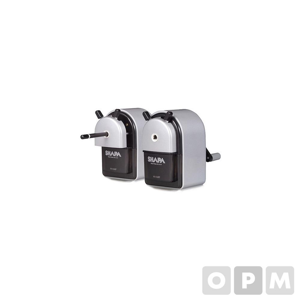OA샤파(KI-1100/티티경인)