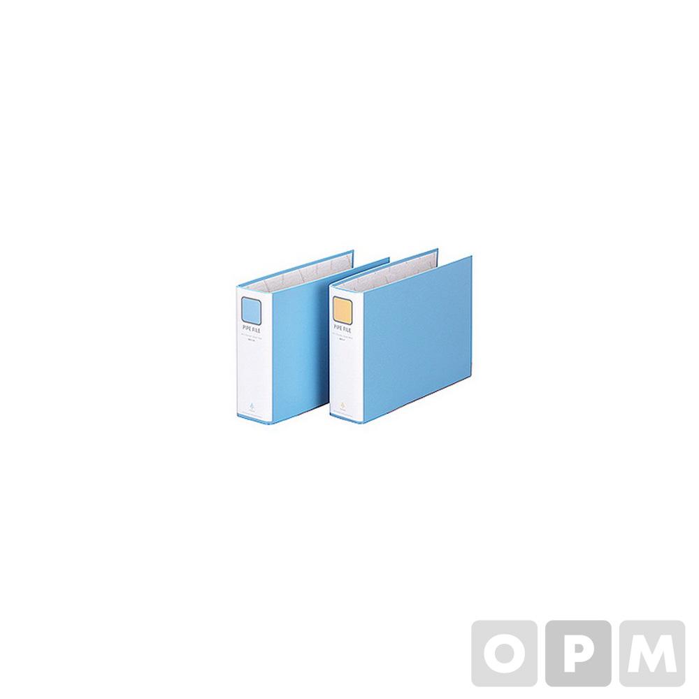 파이프바인더(A4/B870-7A/외경50mm/공간격70mm/문화산업)