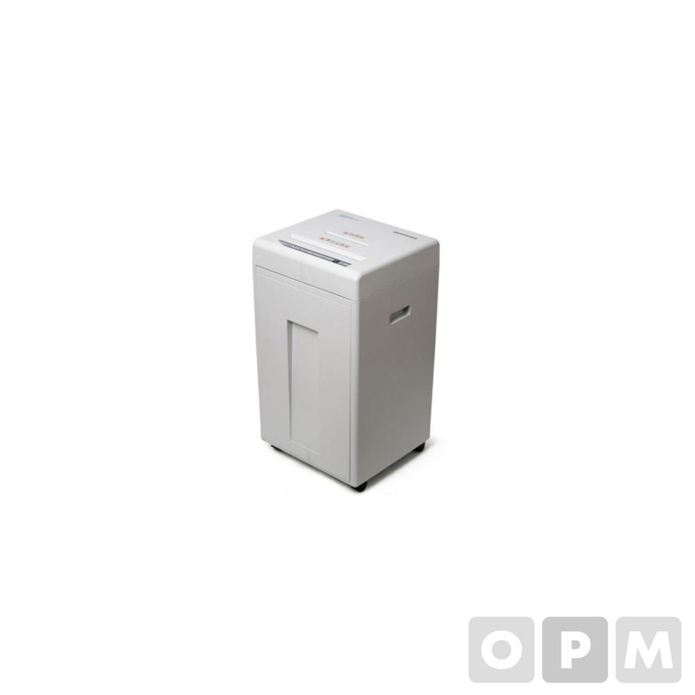 문서세단기(HICUT-910CD/신도커머스)
