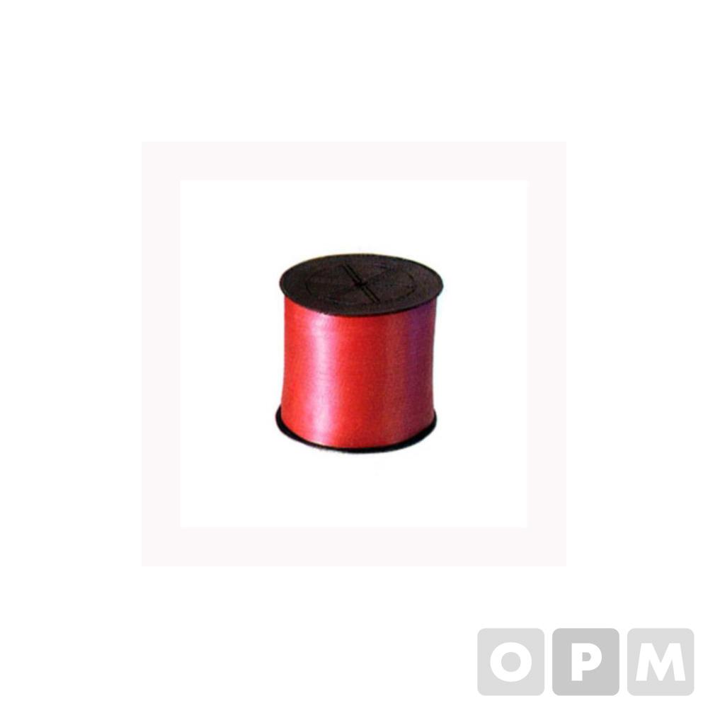 포장용 끈(대/SR마끼/금성)