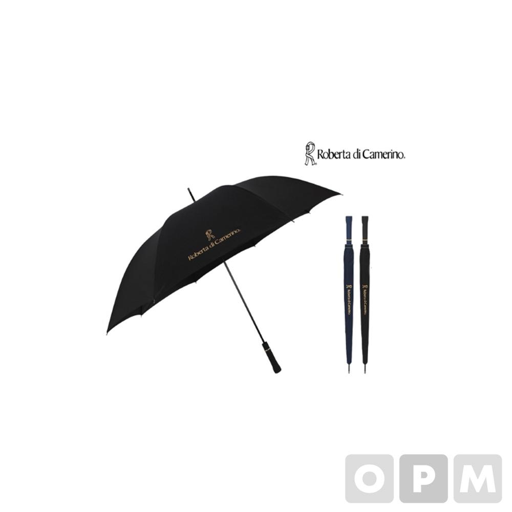 로베르타 디 까메리노 폰지무지 장우산 (100개)