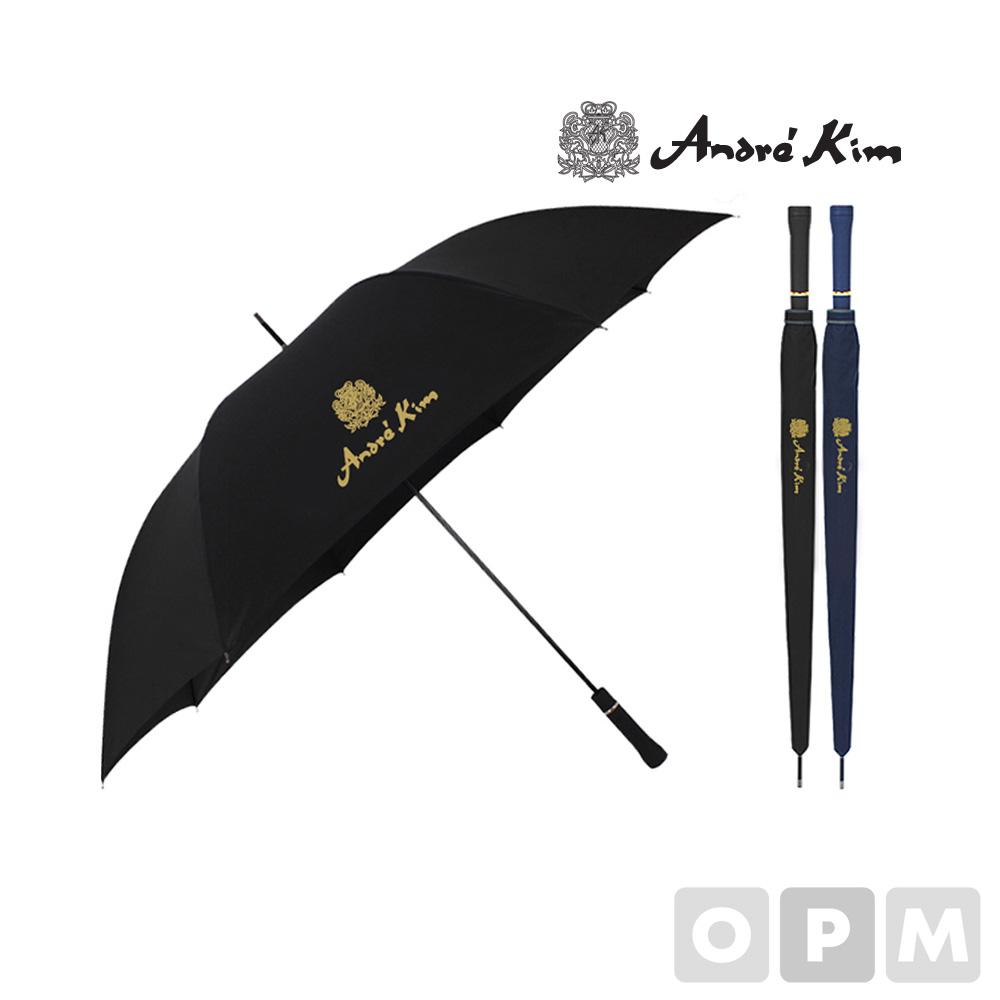 앙드레김 폰지무지 장우산 (40개)
