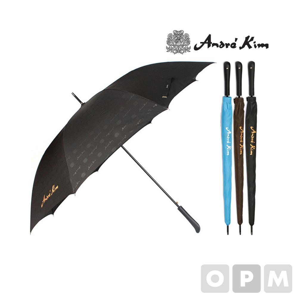 앙드레김 폰지엠보 장우산 (40개)