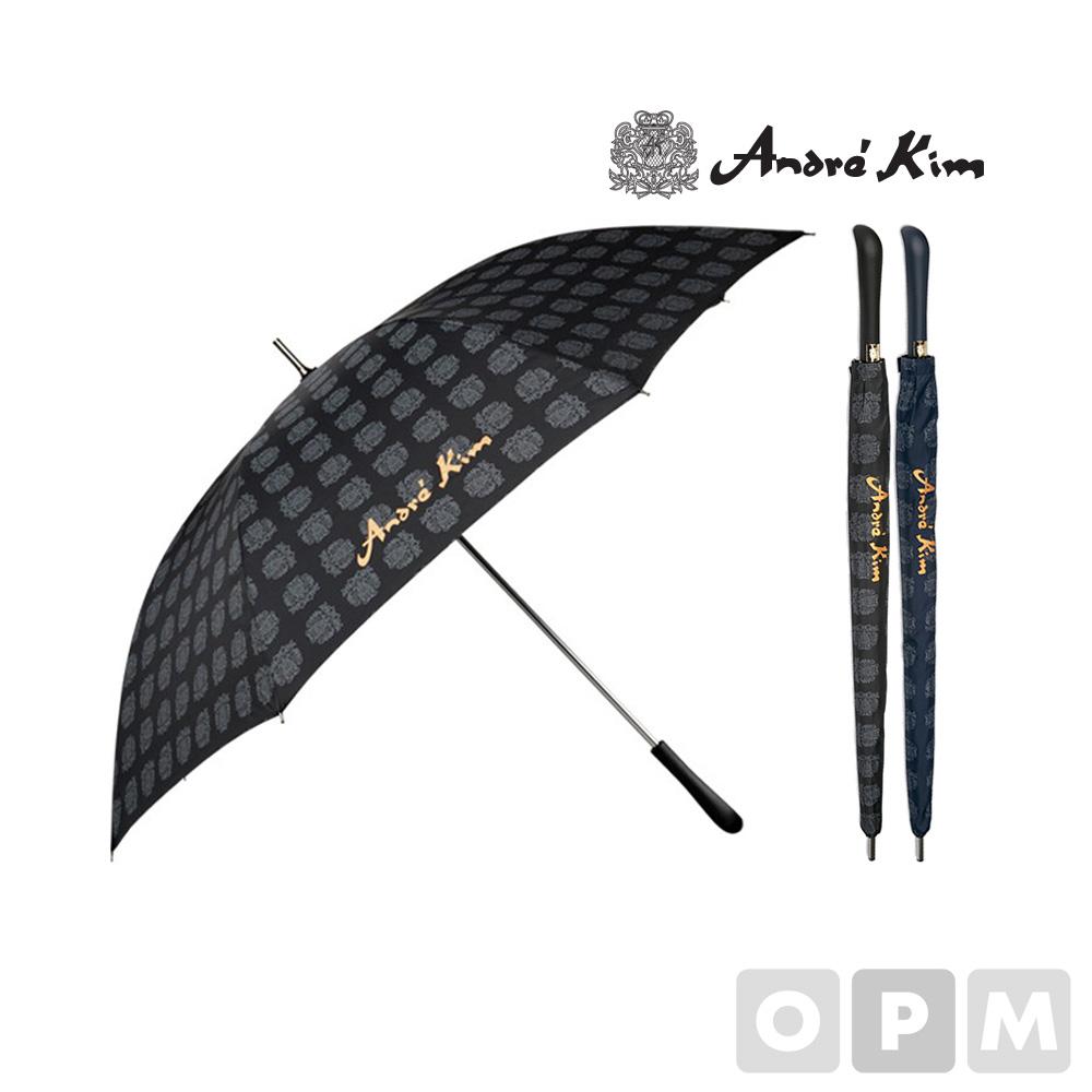 앙드레김 폰지나염 장우산 (40개)