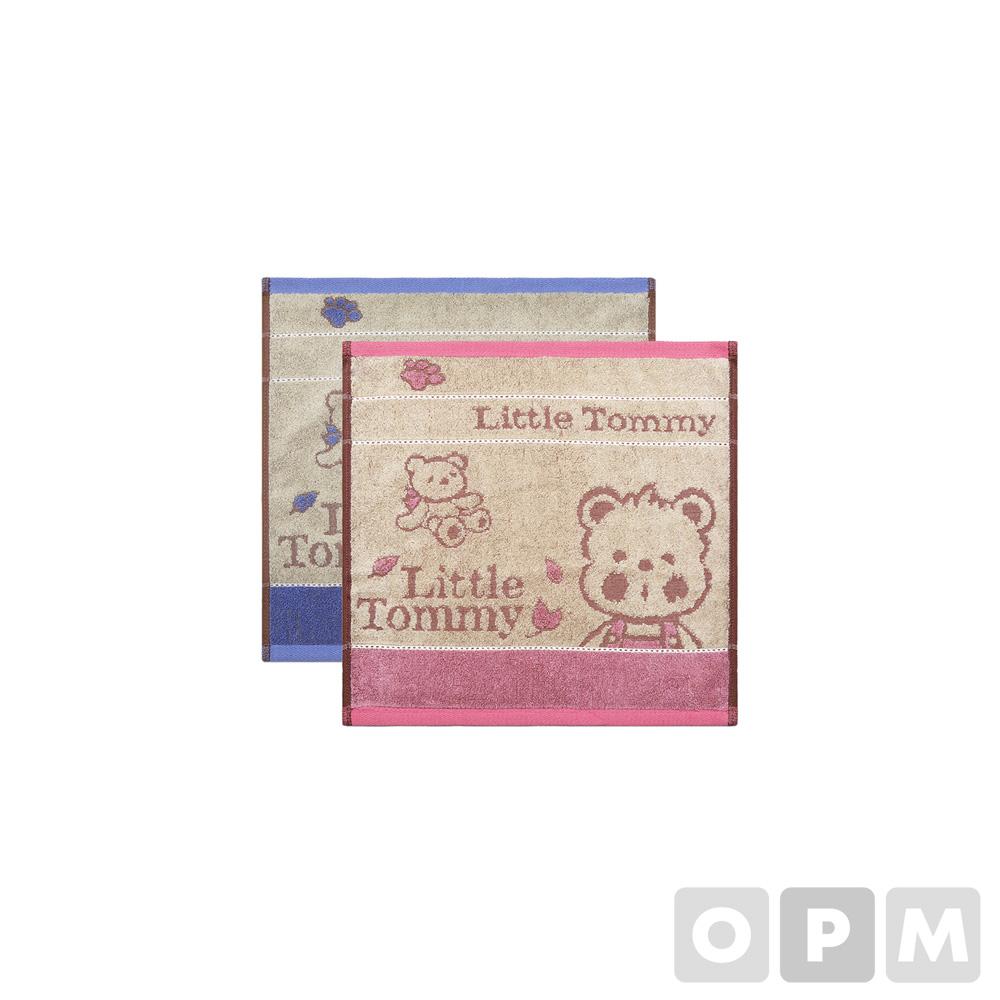 리틀토미 선염손수건주방 (200개)